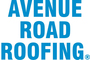 Avenue Road Roofing's logo