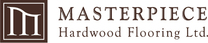 Masterpiece Hardwood Flooring Ltd.'s logo
