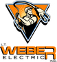 LT Weber Electric Inc. from Waterloo