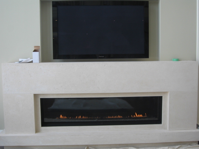 Gas Fireplace Services Amp Repairs Fireplaces In