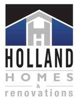 Holland Homes And Renovations's logo