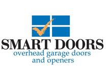 Smart Doors Inc's logo