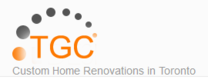 TorontoGeneralConstruction.com's logo