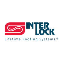 Interlock Metal Roofing - ON's Logo