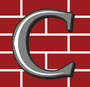 Cummins Restorations's logo