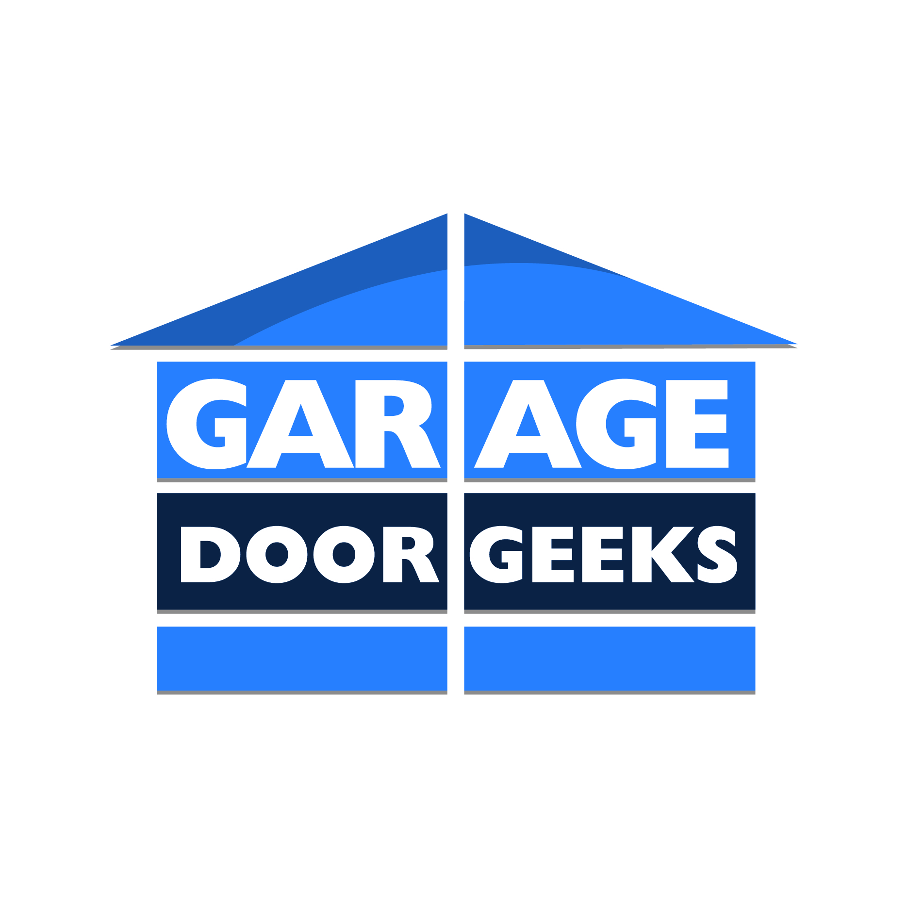 door garage mr fairfield stamford greenwich casella ct slide repair title