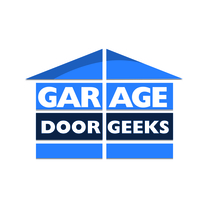 Garage Door Geeks's logo