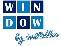 Windows by Installer's logo