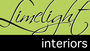 Limelight Interiors: Interior Decorating, Home Staging, Redesign