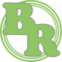 Bath Revival's logo