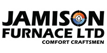 Jamison Furnace Ltd's logo