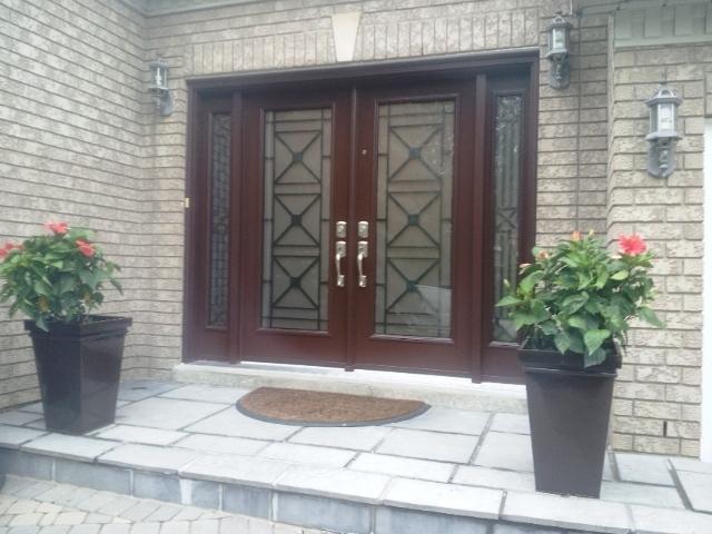 Direct Pro Windows Amp Doors Windows Amp Doors Installation