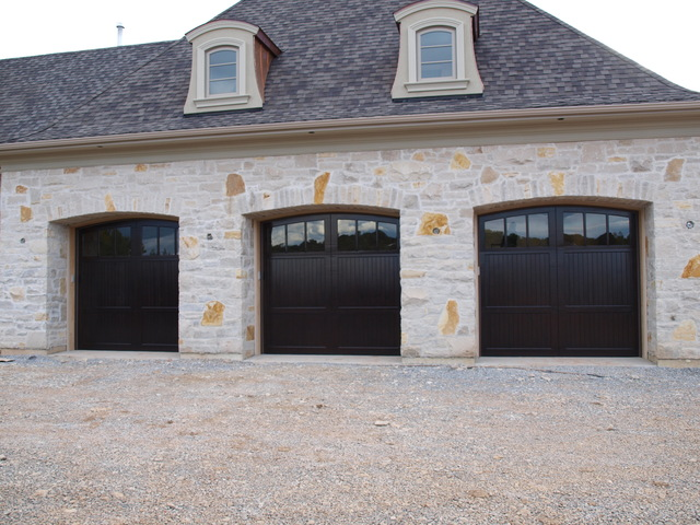 Markham garage doors ltd garage doors hardware in for Swing out garage doors price