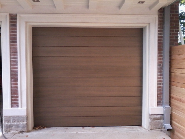 Markham Garage Doors Ltd Garage Doors Amp Hardware In