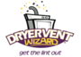Dryer Vent Wizard of York Ontario's logo