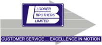 Lodder Brothers Ltd's logo