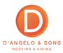 D'angelo & Sons's logo