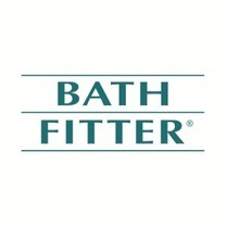 Bath Fitter's logo