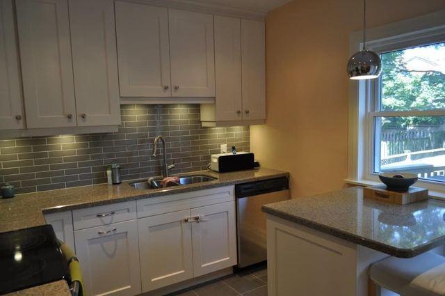 Aya Kitchens And Baths Ltd  Caterpillar Rd