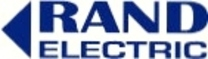 rand electric- logo-only-blue - (used for email signature).jpg