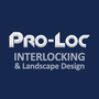 Pro Loc Interlocking And Landscape Design's logo