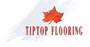 Tip Top Flooring Inc.'s logo