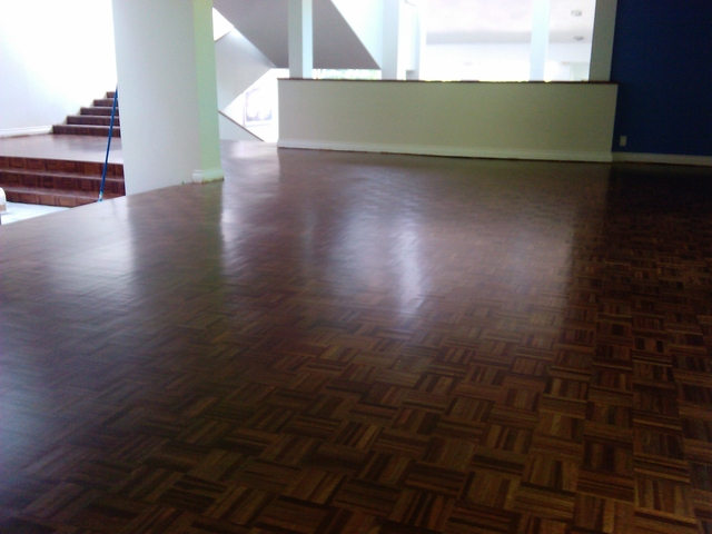 Tiptop Flooring Inc Floor Laying Amp Refinishing In