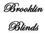 Brooklin Blinds And Shutters's logo