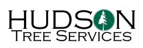 HUDSON TREE SERVICES's logo