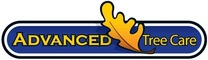Advanced Tree Care's logo