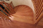 Hugo from L&L Hardwood flooring and stair