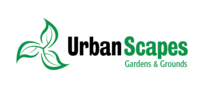 Urbanscapes & Great Canadian Snow Removal's Logo