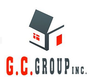 G.C.Group Inc. from Calgary