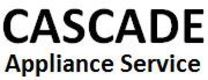 Cascade Appliance Service Ltd.'s logo