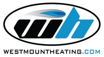 Westmount Heating's logo