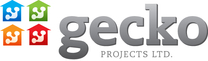 Gecko Projects Ltd's logo