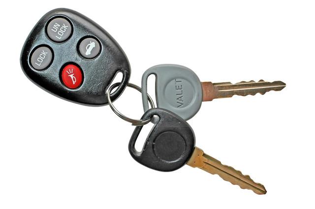 Matrix Locksmith Locks Amp Locksmiths In Vaughan Homestars