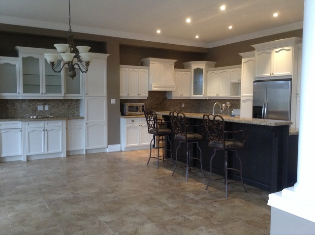 Review Of Decor Rest Furniture Kitchen Bathroom Cabinets Design In Hamilton Homestars