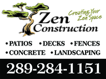 Zen Construction