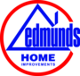 Edmunds Home Improvements's logo