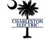 William from Charleston Electric