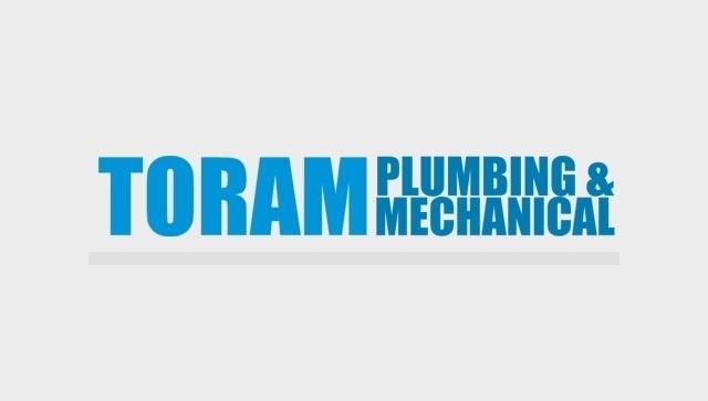Toram Plumbing And Mechanical Plumbing In Ajax Homestars