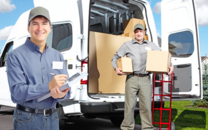 smart movers pics.png