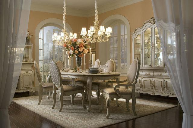 Arrow Furniture | Furniture in Toronto | HomeStars