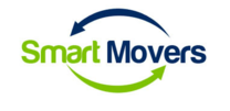 Smart Movers Canada's logo