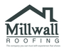 Millwall Roofing Ltd's logo