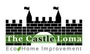 The Castle Loma-Eco home improvement