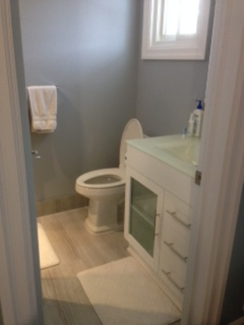 Review Of Vision Vanities Home Decor Bathroom