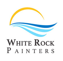 White Rock Painters's logo