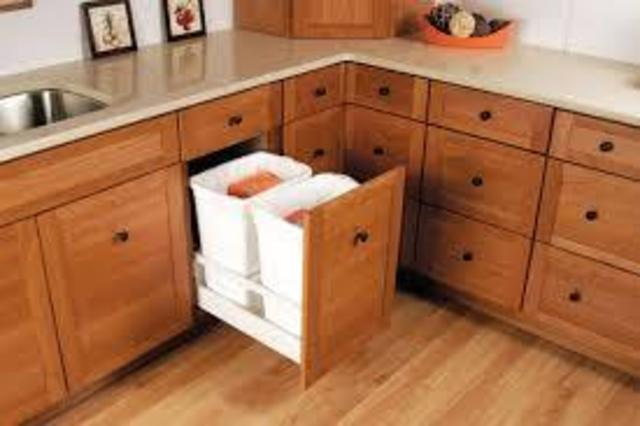 Kitchenfix kitchen bathroom cabinets design in for Canac kitchen cabinets toronto